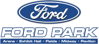 Ford Park