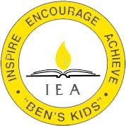 Ben's Kids'