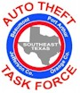 Auto Theft Task Force seal.