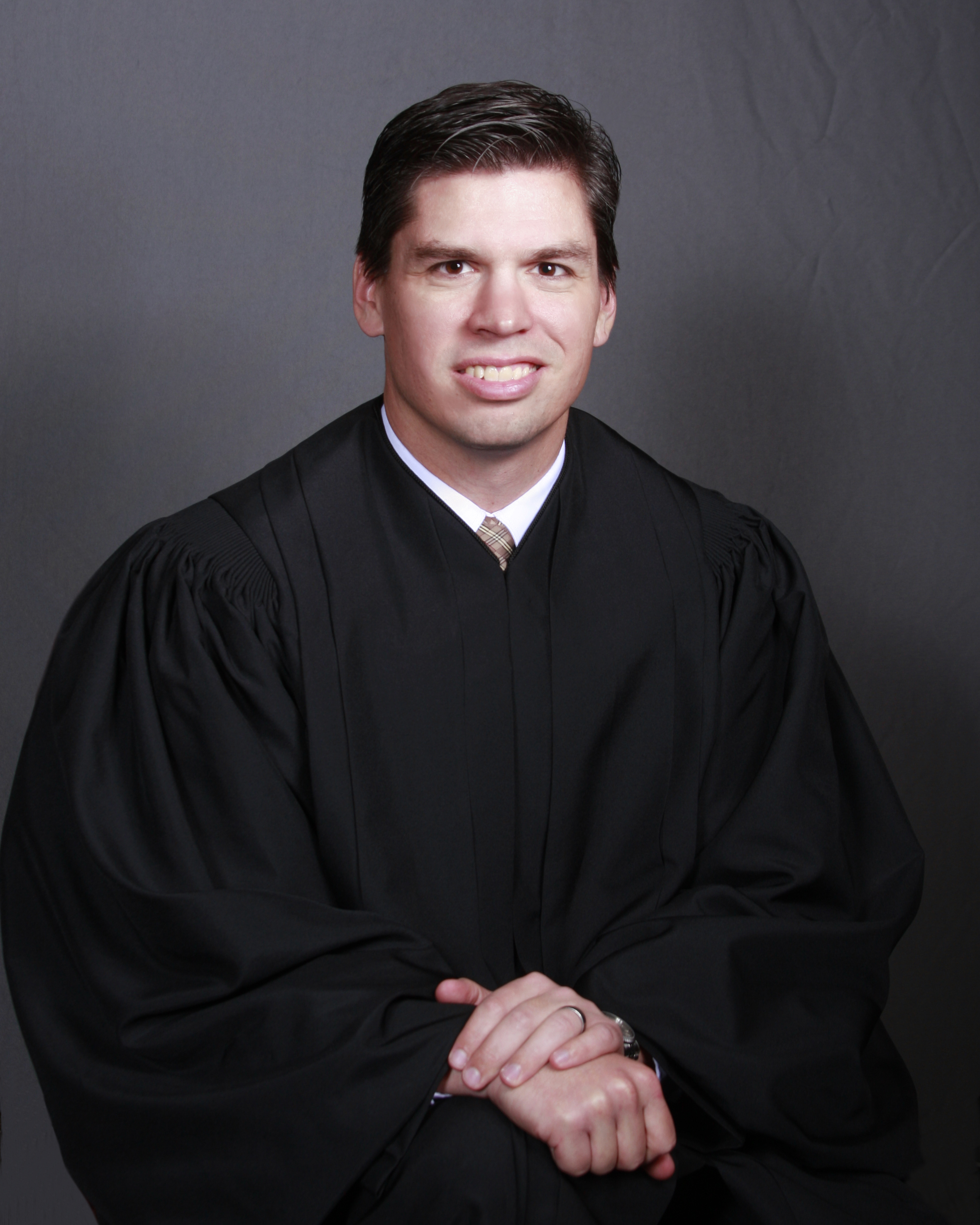District judge 174th judicial district -  Honorable Baylor Wortham Honorable Baylor Wortham Presiding 136th Civil District Court