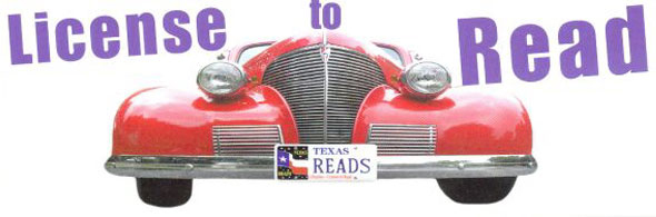 The Texas Department of Motor Vehicles (TxDMV) offers a wide variety of specialized license plates. Customize your license plate, or choose from one of many ...